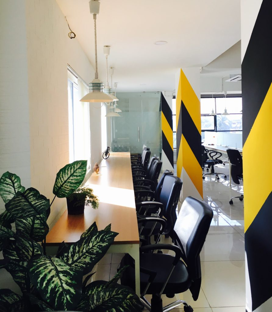 coworking-space-in-indore